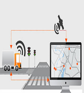 tracking app, fleet management, track vehicle in India, Make in India, research product, full support in tracking, track your vehicle, vehicle tracking devices in Ahmednagar, tracking device, track vehicle, tracking solution, Prygma, PrygmaTrack, tracking solution, vehicle tracking