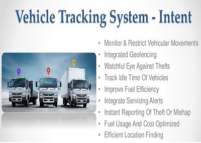 vehicle tracking devices in Ahmednagar